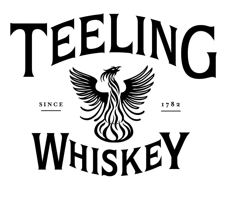 Teeling Tasting